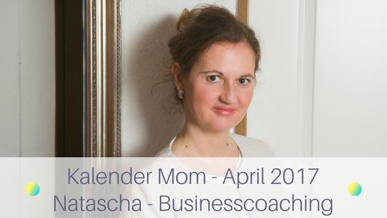 Kalender Mom April 2017